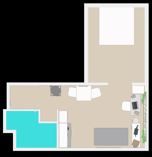 Akademia Residenz